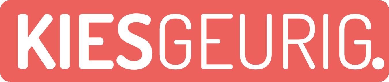 KIESGEURIG_logo_Roze_horizontaal met vlak